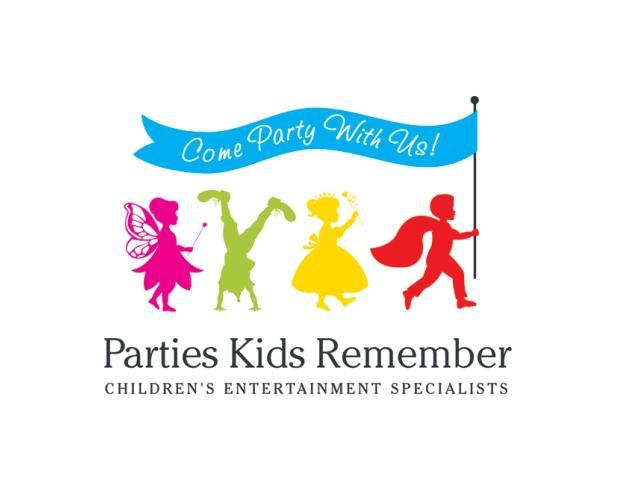 Free kids' entertainment Tuesdays